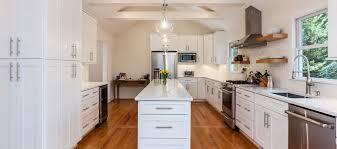 raleigh kitchen remodel raleigh kitchen remodeling raleigh kitchen remodeling raleigh kitchen