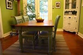 table attractive dining room