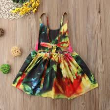 Fancy <b>Toddler Girl Clothes</b> | <b>Cute Toddler Outfits</b> — Lenny Lemons ...