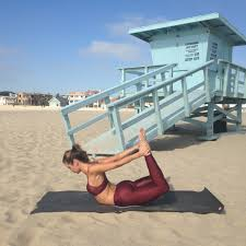 christine bullock s guide to getting the best workout and it flip dog