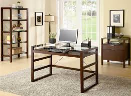 furniture small home office desks home office furniture small spaces best carpet for home office
