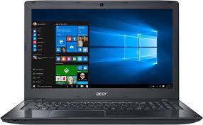 <b>Ноутбук Acer TravelMate TMP259-G2-MG-361Q</b> (NX.VEVER.032)