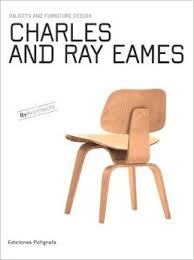 charles ray eames objects and furniture design by architects charles ray furniture
