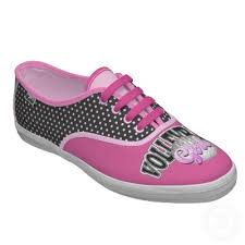 أنواع الأحذية images?q=tbn:ANd9GcQ