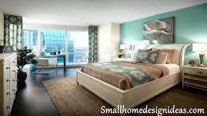 Pics Of Interior Design Bedroom Modern Bedroom Design Ideas 2014 Youtube