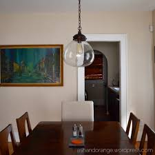 Lowes Lighting Dining Room Dining Room Light Fixtures Lowes Modern Home Design Ideas