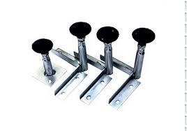 <b>Ножки</b> для поддона <b>Cezares</b> Tray S-4.3-ML купить в Москве ...
