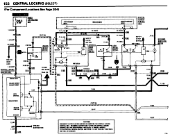 wiring diagrams symbols   standardized wiring diagram amp        wiring diagram symbols moresave image