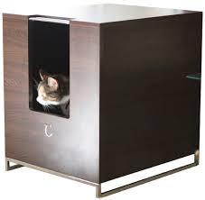 71ov76udynl_sl1500_ catbox litter box enclosure