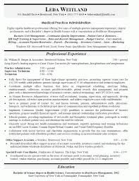 administration cv sample office administrator resume examples cv medical office manager resume skills office admin resume medical office manager resume examples