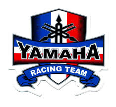 showing post media for yamaha racing symbol com yamaha racing symbol yamaha racing logos yamaha get image about wiring diagram