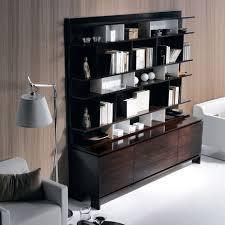 Испанские <b>Книжные шкафы</b> Hurtado в стилях современный и ...