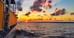 Thanksgiving Cruise | Adventures in Paradise (239) 472-8443