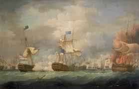 Battle of Camperdown