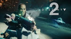 <b>Destiny</b> 2 - Official Launch Trailer - YouTube
