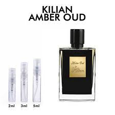 <b>By Kilian Oud</b> for sale | eBay