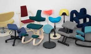 Varier Furniture