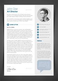 piece resume cv cover letter by bullero graphicriver 3 piece resume cv cover letter image set 01 3 piece resume cv cover letter jpg