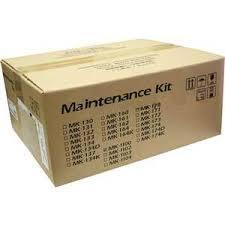 <b>Сервисный набор Kyocera MK-1110</b> (MK-1110) | www.gt-a.ru