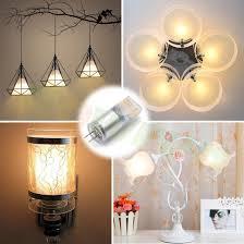 <b>G4 LED Bulb</b> 12V 3W 20W Equivalent Soft White 3000K Non ...