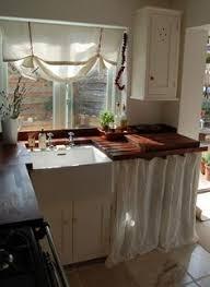 stand kitchen dsc: devol kitchens blog page   devol kitchens blog page