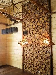 <b>Панно Декоративное</b>   Резьба по дереву, кости и камню   Декор ...