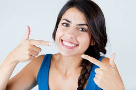 Dentists Wish You Need to Knew About Teeth Whitening