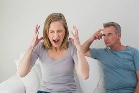 Resultado de imagen para broken marriage
