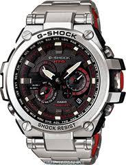 <b>Casio</b> G-Shock (Касио Джи Шок) Купить <b>Часы</b> I Официальный ...
