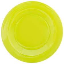 Купить <b>Luminarc</b> Тарелка <b>десертная Ambiante</b> 19 см <b>anis</b> по ...