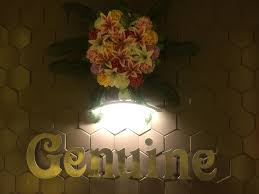 <b>Genuine Hair Salon</b> - Home | Facebook