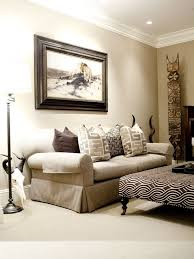 class living room home decor catalogs this is an african inspired modern day living room it is interesting b