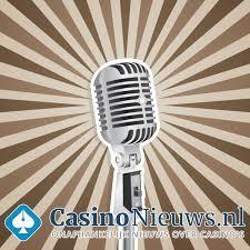 CasinoNieuws.nl SoundBites
