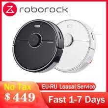 <b>roborock s5 max</b>