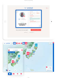 keplar agency randstad route  do you want more information or start a project