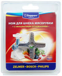 цена на <b>Нож Topperr</b> 1604 в Москве, каталог интернет-магазина ...
