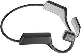 RYRA <b>K08 Bone</b> Conduction Headphones,Bluetooth 5.0 Earbuds ...