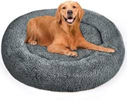 <b>Dog Beds</b>: Amazon.co.uk