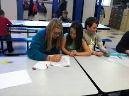 After School Program   Payette Lakes Community Association Payette Lakes Community Association Homework help