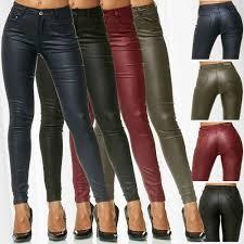 <b>ZOGAA Women</b> Sexy Sleepwear Pure Color <b>Pajama Set</b> Black Lace ...
