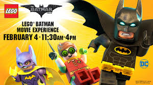 events news the lego batman movie the lego batman movie building the lego batman movie building event at select walmart locations lego batman movie building event lego batman movie building event