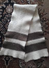 Зимние <b>мужские шарфы</b> 2020 - купить недорого мужские вещи в ...