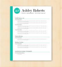 cv document templates word samples of curriculum vitae for sample modern resume templates modern resume templates for microsoft publisher resume templates microsoft publisher microsoft