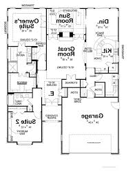 one floor contemporary room house plans home decor waplag mobile architectures house plans contemporary style home bedroom office luxury home design