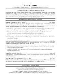 front desk medical receptionist resume   desk receptionist    sample resume for hotel front desk receptionist   desk receptionist resume