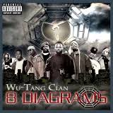 <b>Wu</b>-<b>Tang Clan</b> album