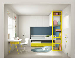 contemporary bedroom furniture for children contemporary bedroom idea in london children bedroom furniture
