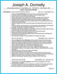 brilliant corporate trainer resume samples to get job how to corporate trainer resume can be in chronological or reverse chronologic style