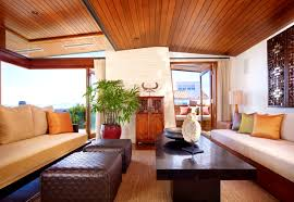 tropical living rooms: astonishing awesome tropical living room furniture british colonial design house small room full size