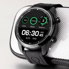 KingWear <b>KC03 4G Smart Watch Phone</b> Sports Bracelet 16GB GPS ...